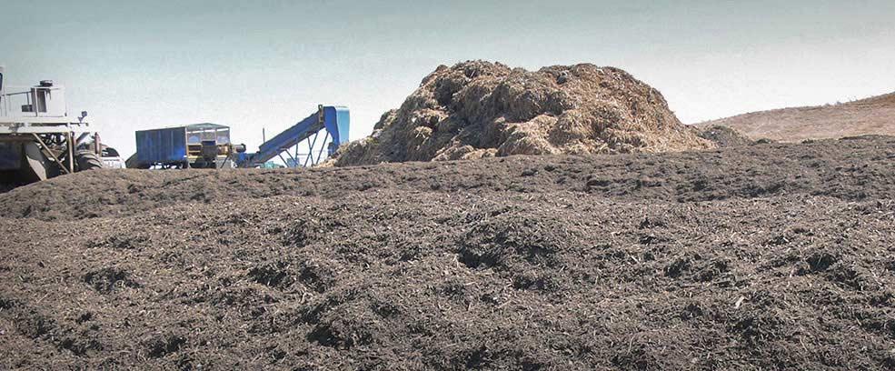 Vermeer-settore-produzione-di-compost