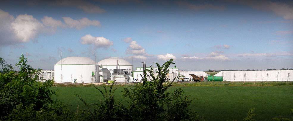 vermeer-settore-produzione-di-energia-dalle-biomasse01