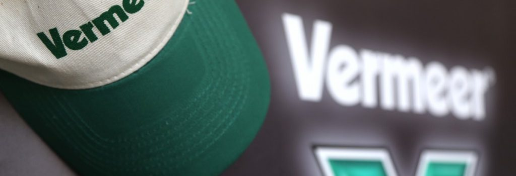vermeer-equipaggiamento-nuovo