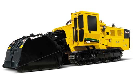 t855iii-terrain-leveler-vermeer-02