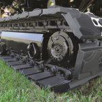 D24x40S3 perforadora horizontal direccional