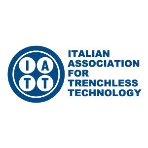 IATT - Italian Association For Trenchless Technology
